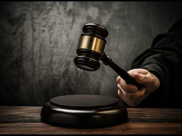 Judge upholds suspension of then-7-year-old boy in infamous pop tart gun case