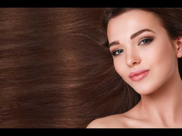 7 ways to make your hair grow FAST