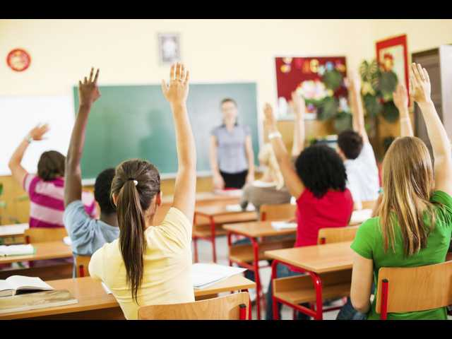 As Common Core testing gears up, rebels move to opt out