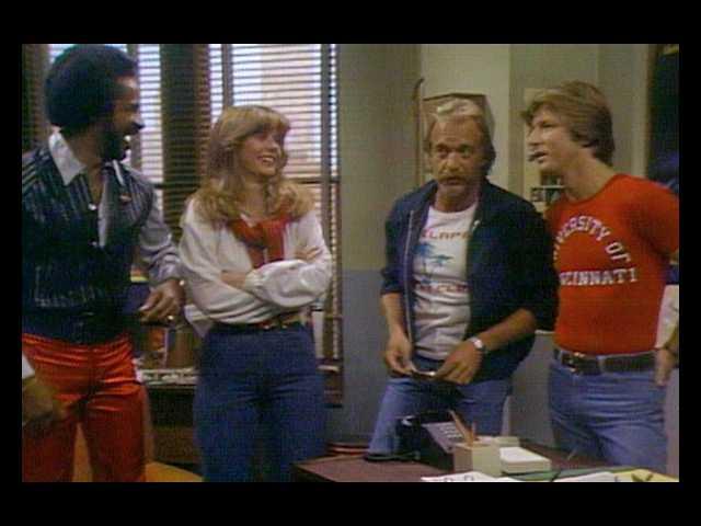 Topical '70s sitcom 'Maude' arrives on DVD