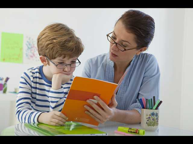 Diagnosing dyslexia in adults signs