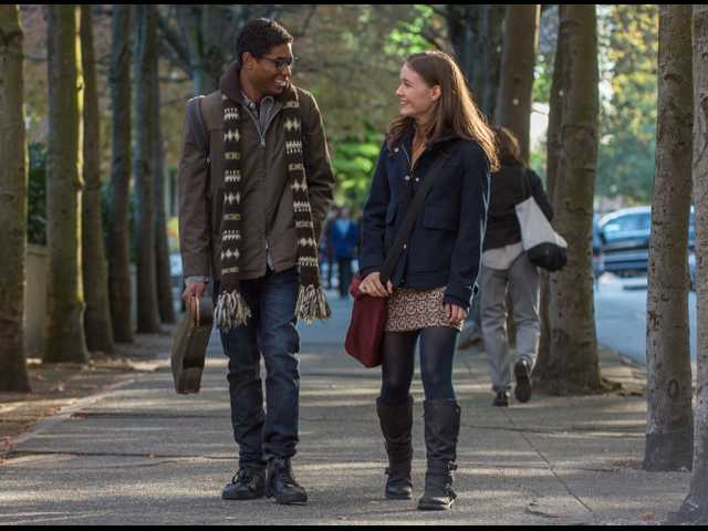 Movie review: Young Tremblay anchors Chbosky's thoughtful, moving 'Wonder'