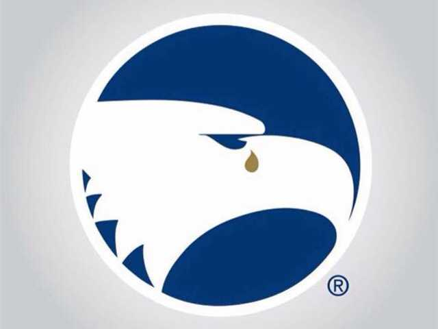 Campus responds after 5 GSU students killed in I-16 crash