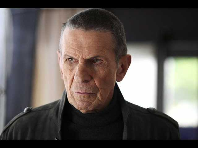 More than just Spock: 8 non-Star Trek movies/TV shows to remember Leonard Nimoy