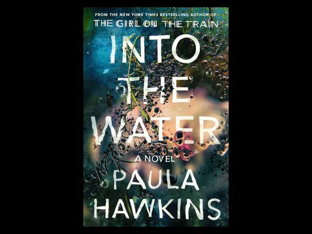 Book Review: 'Girl on the Train' author Paula Hawkins crafts beautiful but meandering second novel i