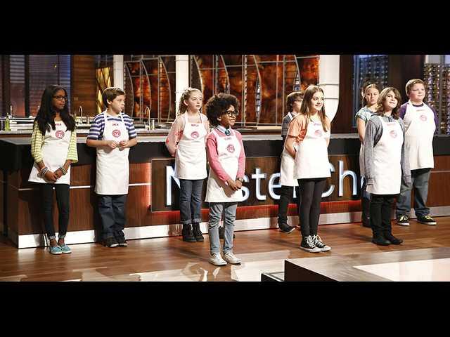 gender stereotypes in tv shows