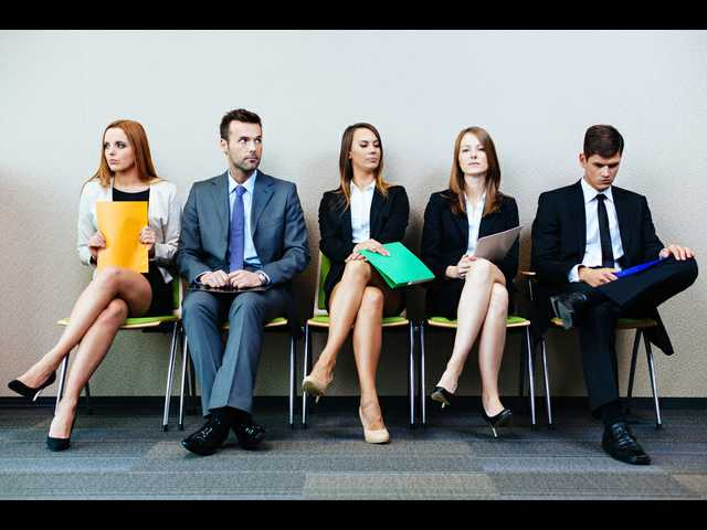 6 reasons you may be getting disqualified from jobs when applying