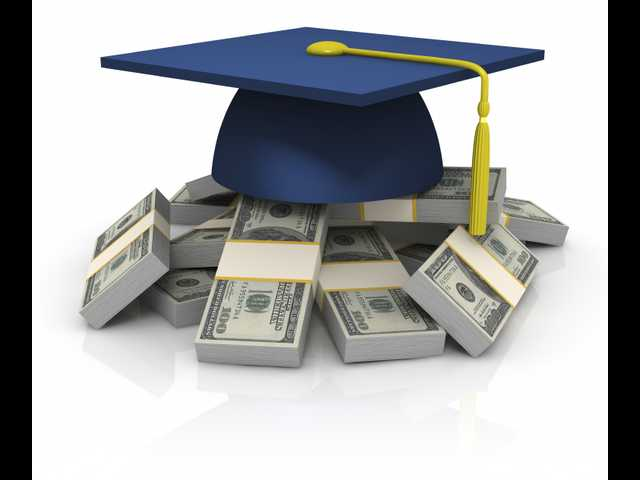 This new trend in college tuition could be devastating for upward mobility