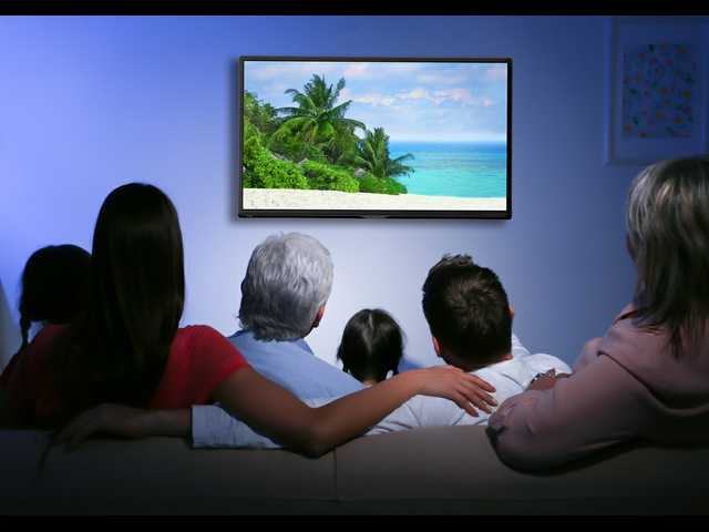 How to ditch your cable bill for good