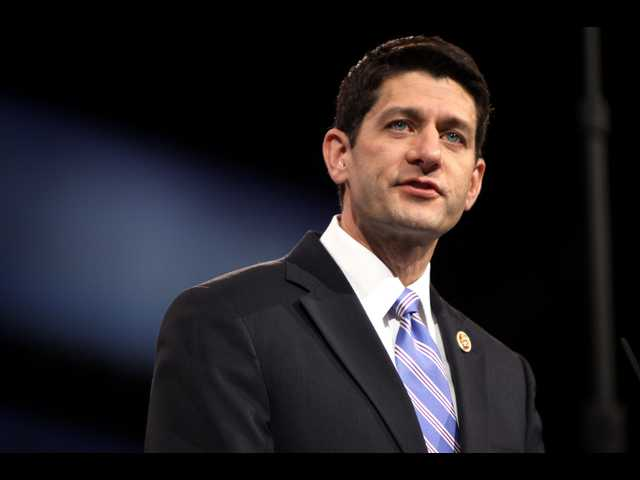 What to know about Paul Ryan's anti-poverty plan