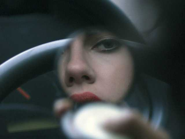 ICYMI: Take a look at 'Under the Skin' on Netflix