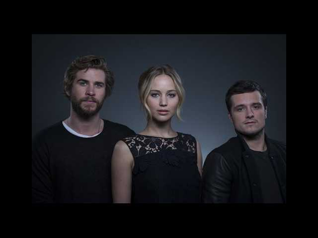 J-Law: Privacy loss takes heavy toll