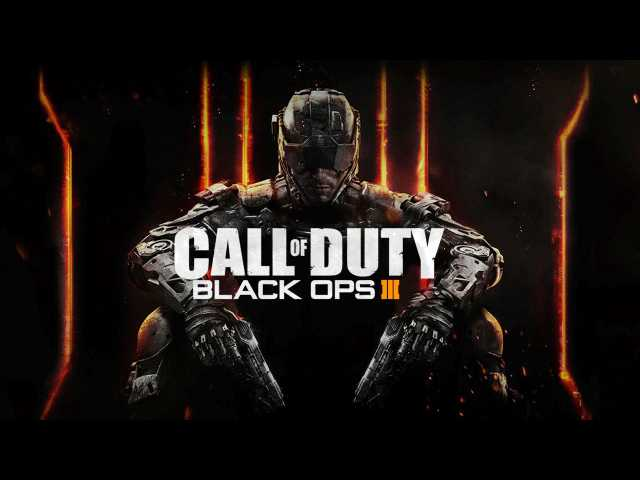 'Black Ops III' gives  franchise fresh new feel