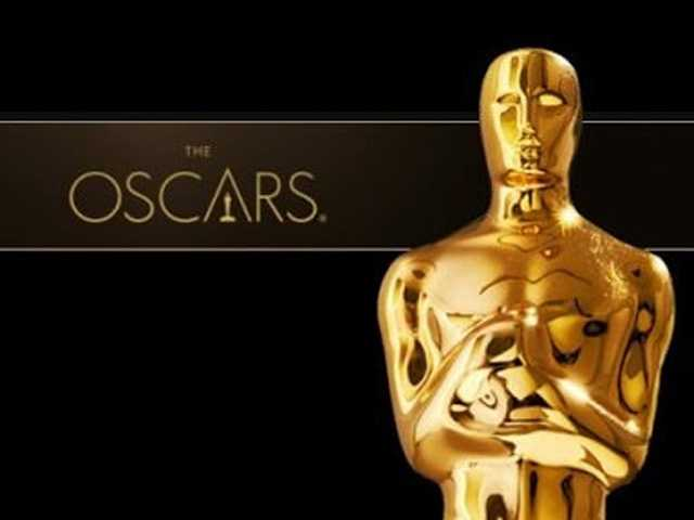 Toastmasters Picks 7 Most Memorable Oscar Quotes from the Last 20 Years