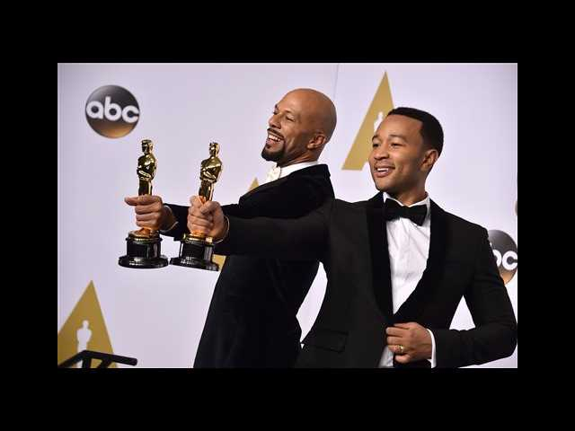 After the Oscars, diversity remains a topic of discussion