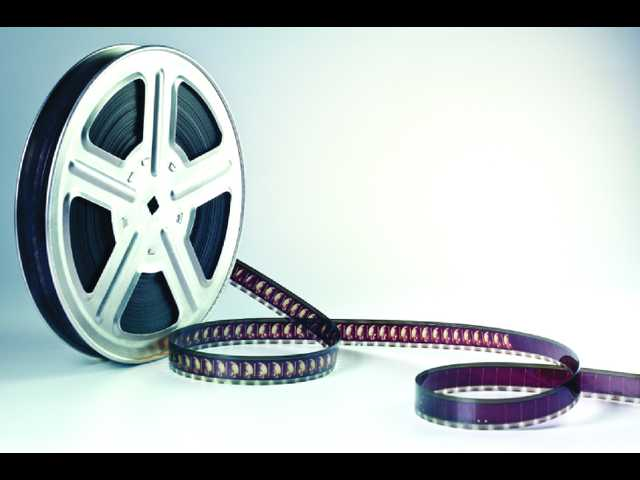 10th annual Francophone Film Festival to take place Feb. 22-23