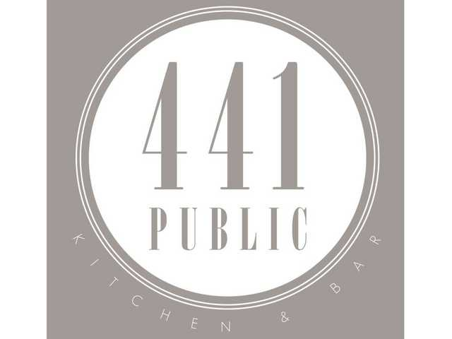 441 Public Kitchen & Bar