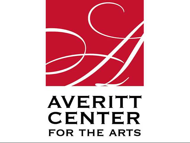 CANCELLED: Down Home in the Boro at Averitt Center