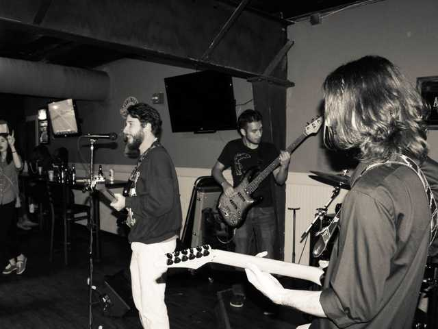 Buddy Petts on hiatus — but they'll be back
