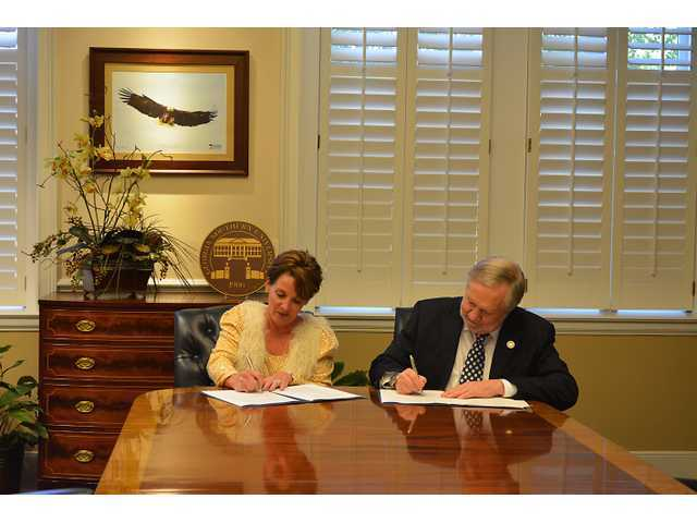 Ogeechee Tech, Georgia Southern agree to limited dual enrollment