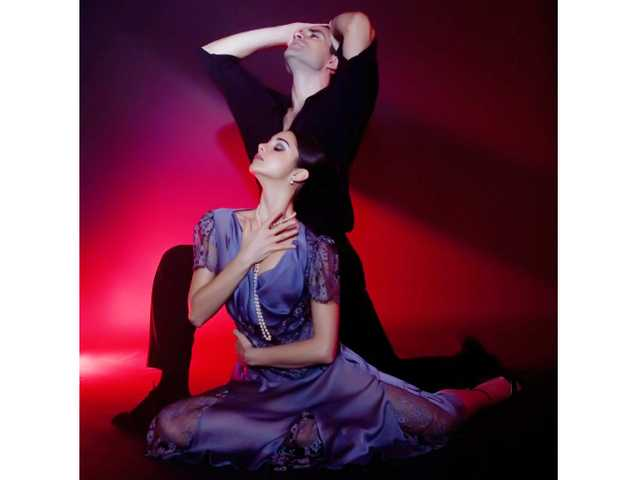 Art, passion and history with Tango Buenos Aires