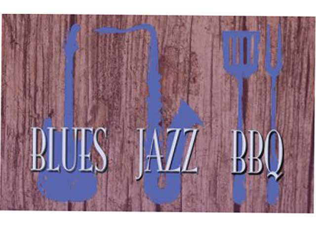 Savannah Waterfront Association Presents The Blues, Jazz & BBQ Festival