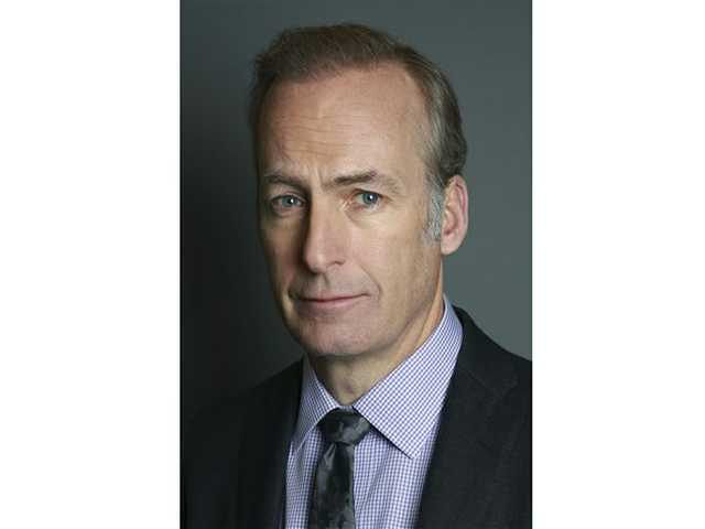'Better Call Saul' sparks intrigue in Albuquerque