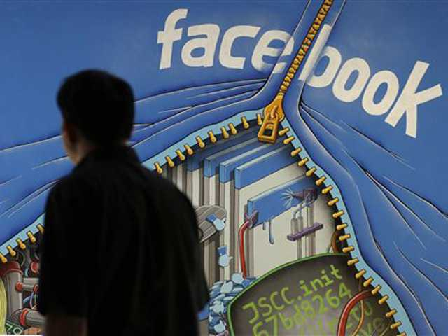 Did your Facebook post get taken down? This is why.