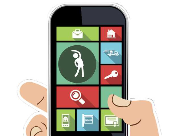 Your fitness app could boost your health care