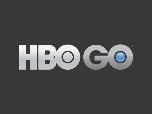Your HBO binge-watch guide