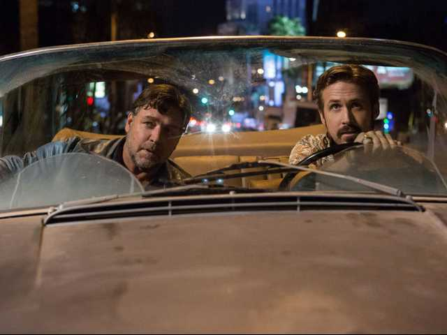 Watch 'Nice Guys' blow up buddy-cop trope