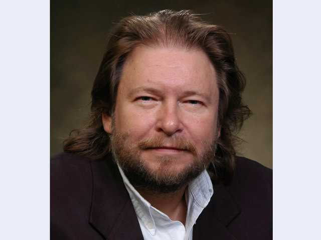 Interview with Pulitzer Prize-winning author Rick Bragg