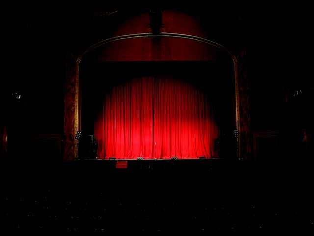 Boro theater season preview: Spring 2016