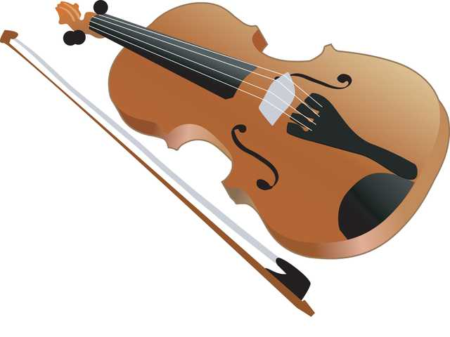 Naked violinist sues over arrest in Portland last year