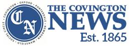 Covnews Header