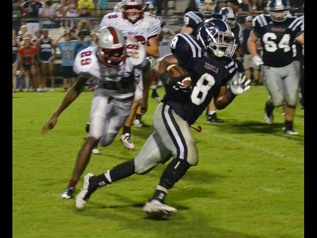 Rebels storm back late to upend Mustangs