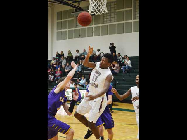 SEHS boys basketball preview