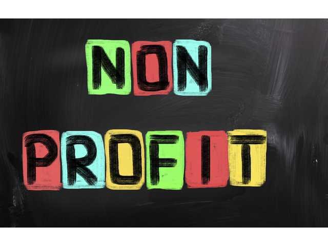 Nonprofit internships: