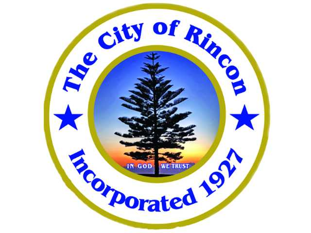 Rincon voters to determine sale of alcohol on Sundays