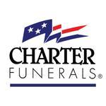 Charter Funerals