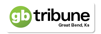 gbtribune