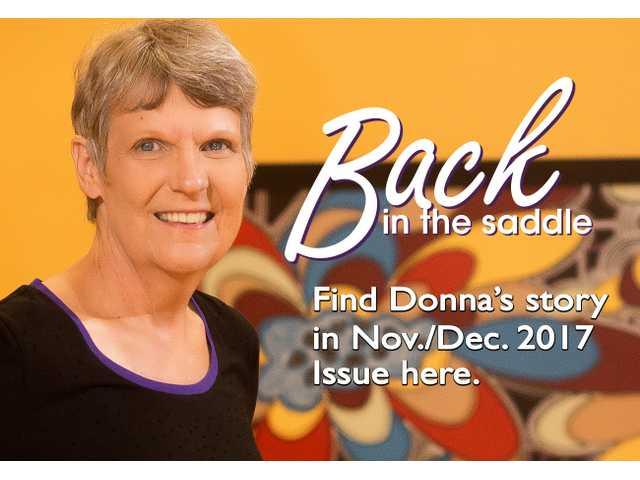 Donna Krug
