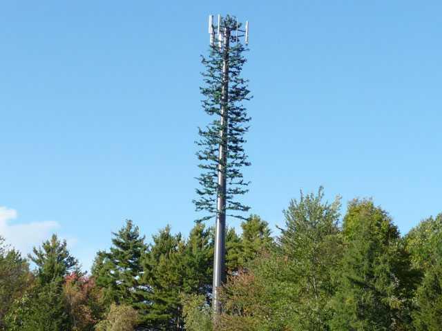 Logging cell calls