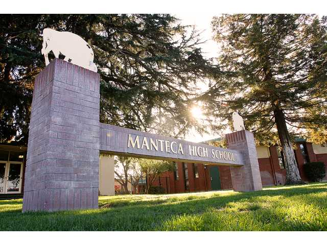 Harnessing Manteca High to strengthen downtown