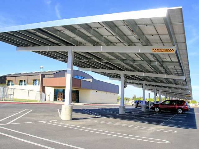 Manteca on track for 900 installations this year