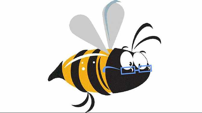 RCPS Spelling Bee on Feb. 7