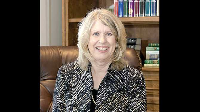 Williams to run for Post 2 Commissioner