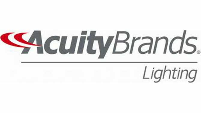 Acuity to expand Rockdale, Dekalb facilities and bring 700 more jobs