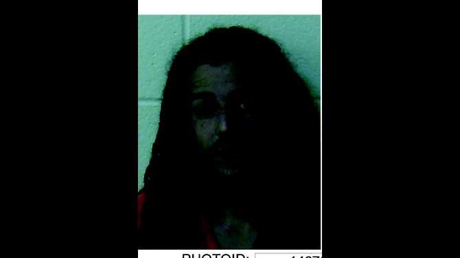 Roldan arrested after Ellington shooting