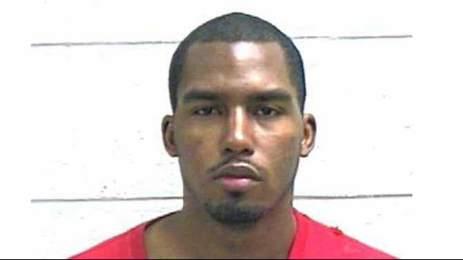 Suspected serial killer had Rockdale history